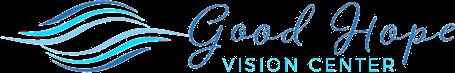 Good Hope Vision Center